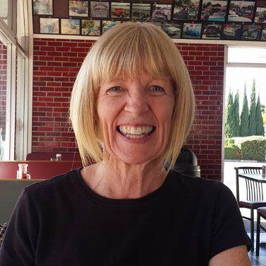 Image of ANN MEJIA
