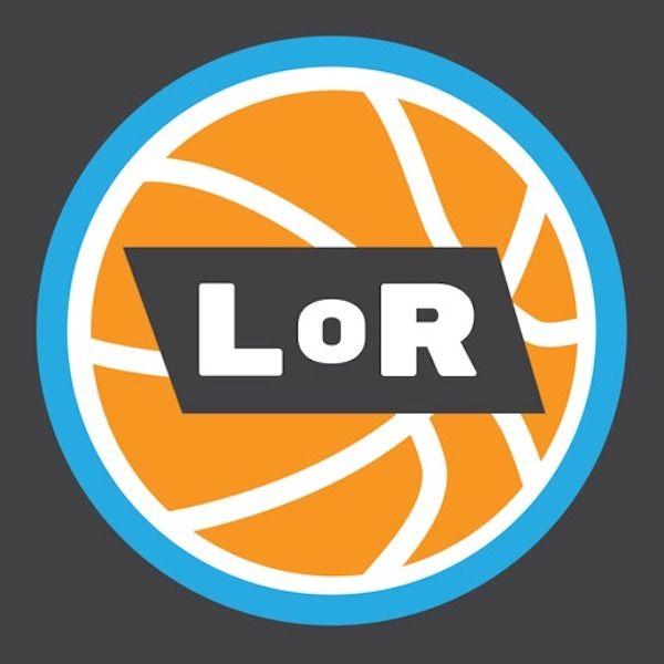 Congrats on the Big Launch – Legends of Rec 1/1/2020