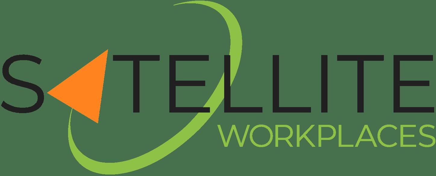 Satellite Workplaces