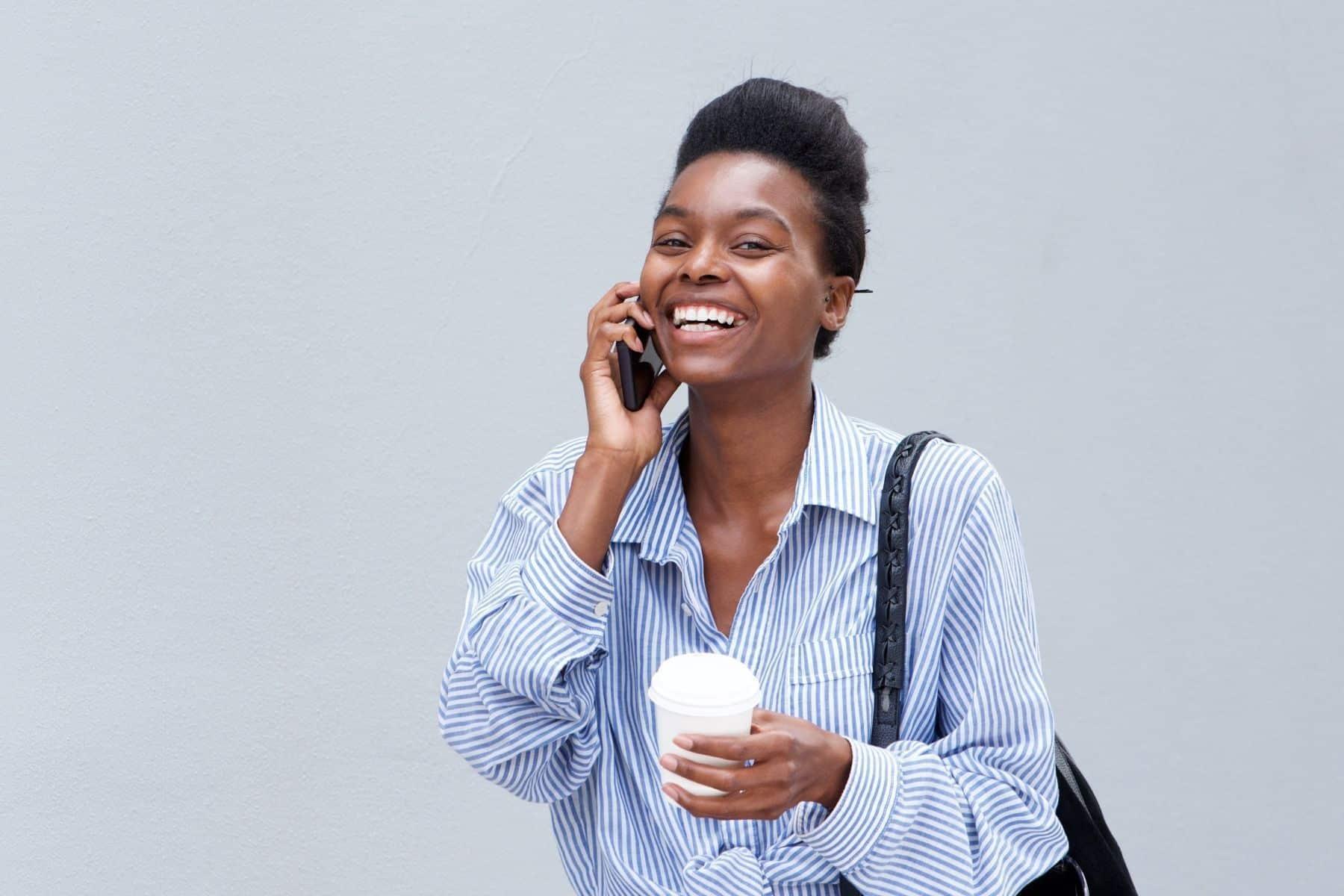 Campbell Virtual Phone Plans