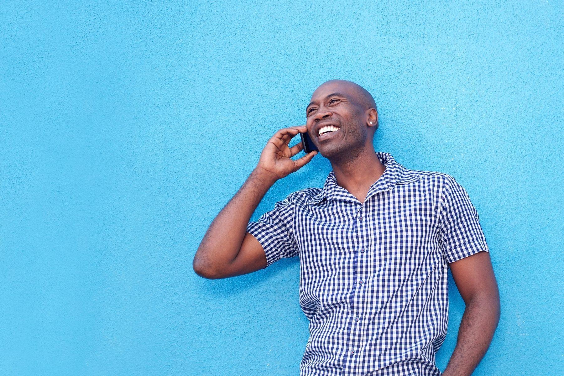 Santa Monica Virtual Phone Plan