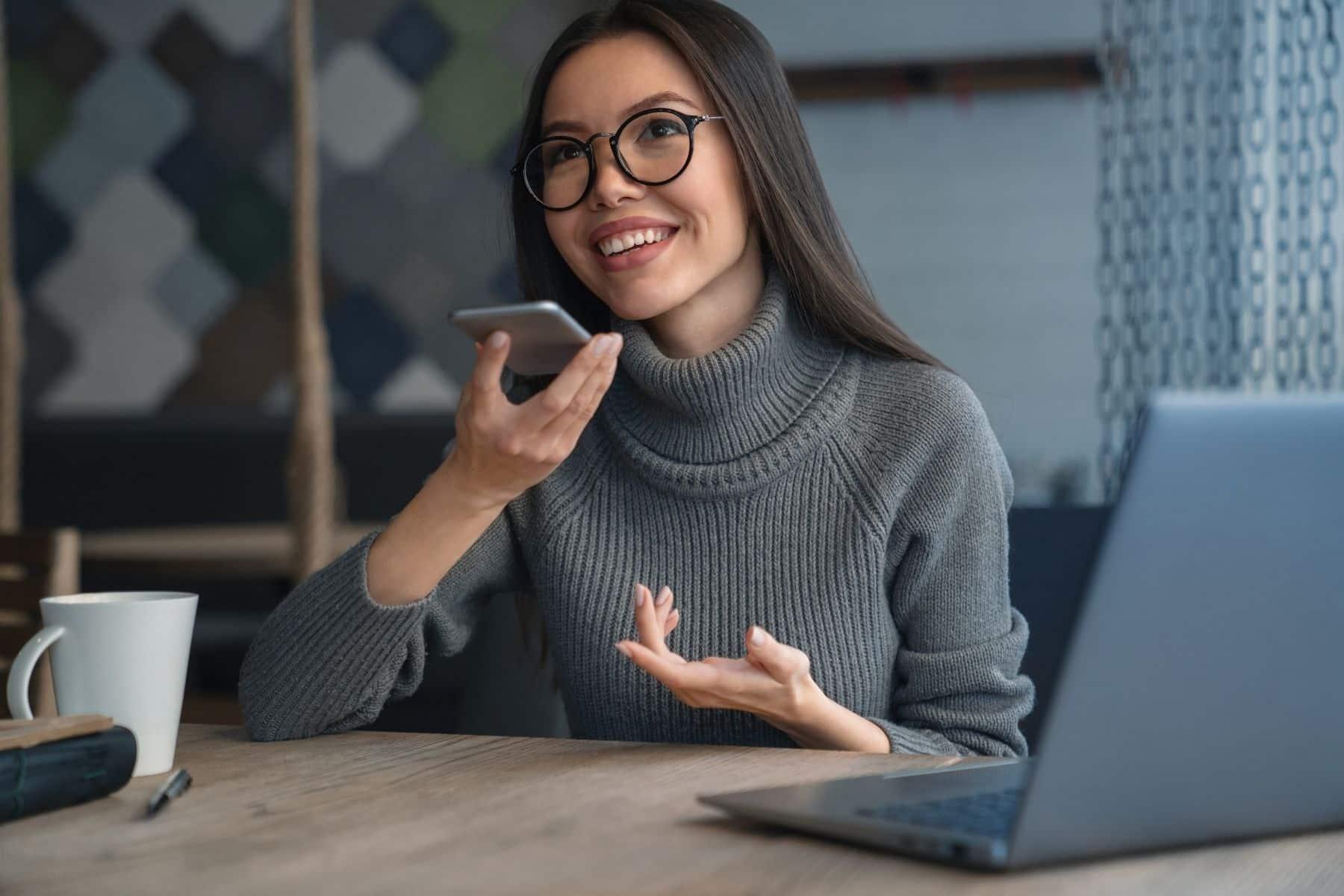 Sunnyvale Virtual Phone Plan